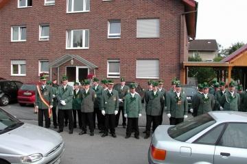 04-Schuetzenfest_Freitag