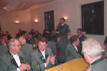 kompaniewahlen_2004_035