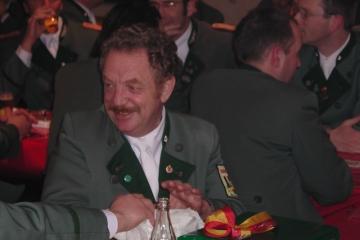 kompaniewahlen_2004_045