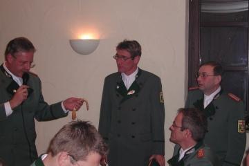 kompaniewahlen_2004_046