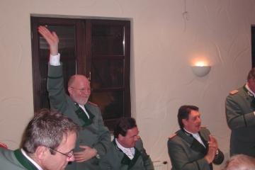 kompaniewahlen_2004_072