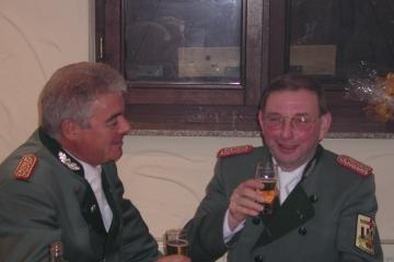 kompaniewahlen_2004_082