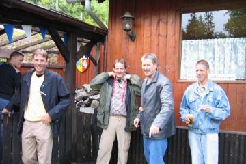 Uffz-Ausflug_2004_034