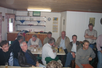 Uffz-Ausflug_2004_039