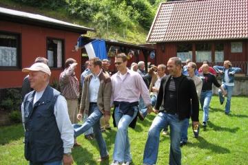 Uffz-Ausflug_2004_065