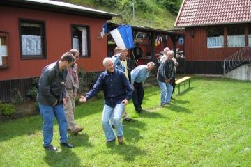 Uffz-Ausflug_2004_068