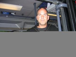 Uffz-Ausflug_2004_083