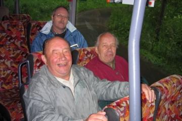 Uffz-Ausflug_2004_085