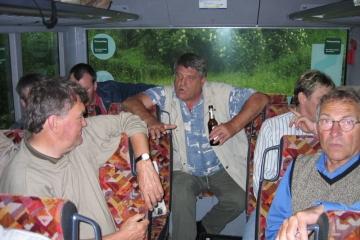 Uffz-Ausflug_2004_088