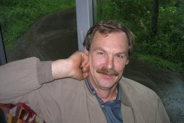 Uffz-Ausflug_2004_089