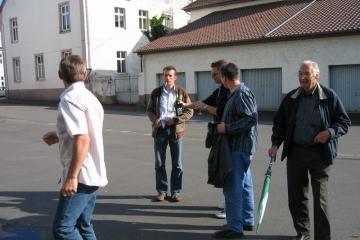 Uffz-Ausflug_2004_099