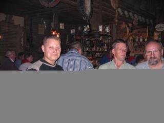 Uffz-Ausflug_2004_131