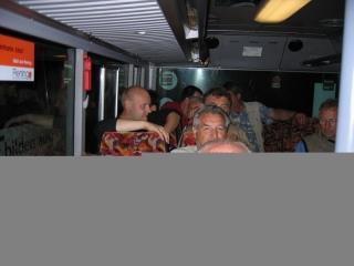 Uffz-Ausflug_2004_136
