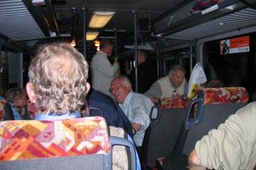 Uffz-Ausflug_2004_138