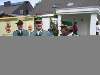 Schuetzenfest_2004_Samstag_001