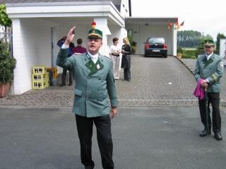 Schuetzenfest_2004_Samstag_007