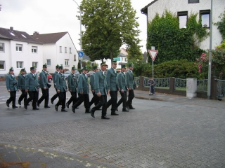 Schuetzenfest_2004_Samstag_008