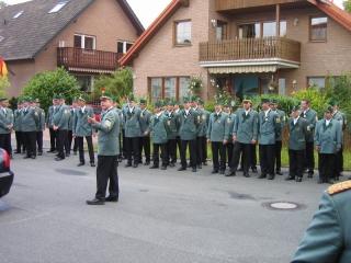 Schuetzenfest_2004_Samstag_009