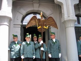 Schuetzenfest_2004_Samstag_012