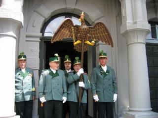 Schuetzenfest_2004_Samstag_013