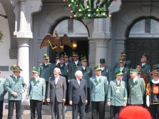 Schuetzenfest_2004_Samstag_015