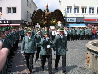 Schuetzenfest_2004_Samstag_018