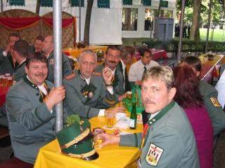 Schuetzenfest_2004_Samstag_025