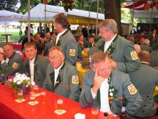 Schuetzenfest_2004_Samstag_026