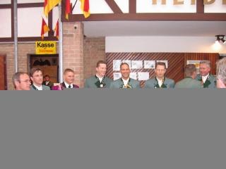 Schuetzenfest_2004_Samstag_029