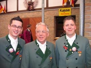 Schuetzenfest_2004_Samstag_030