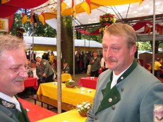 Schuetzenfest_2004_Samstag_032