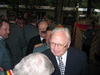Schuetzenfest_2004_Samstag_036