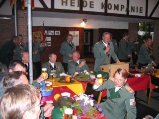 Schuetzenfest_2004_Samstag_037