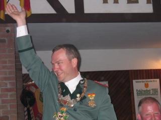 Schuetzenfest_2004_Samstag_038