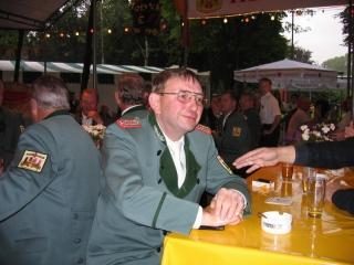 Schuetzenfest_2004_Samstag_040