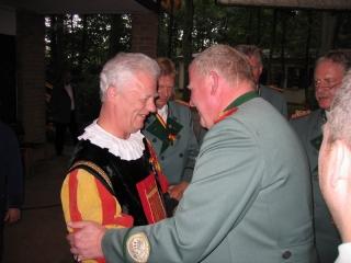 Schuetzenfest_2004_Samstag_044