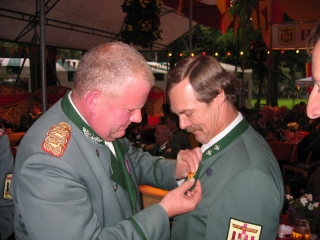 Schuetzenfest_2004_Samstag_046