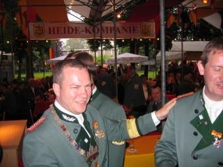 Schuetzenfest_2004_Samstag_048