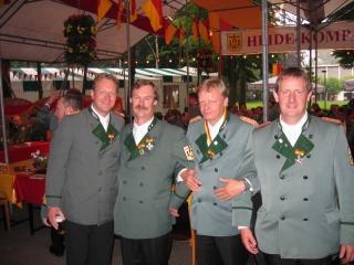 Schuetzenfest_2004_Samstag_050