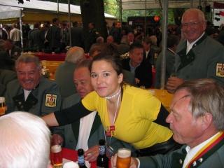 Schuetzenfest_2004_Samstag_051
