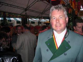 Schuetzenfest_2004_Samstag_054