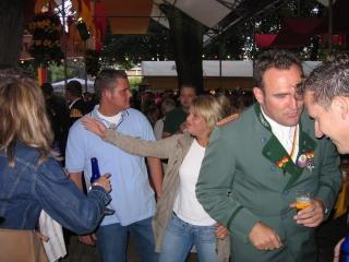 Schuetzenfest_2004_Samstag_055