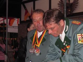 Schuetzenfest_2004_Samstag_056