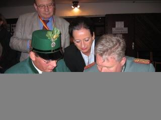 Schuetzenfest_2004_Samstag_057
