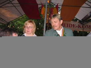 Schuetzenfest_2004_Samstag_058
