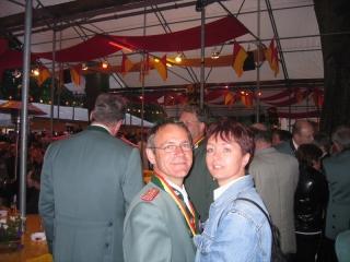 Schuetzenfest_2004_Samstag_059