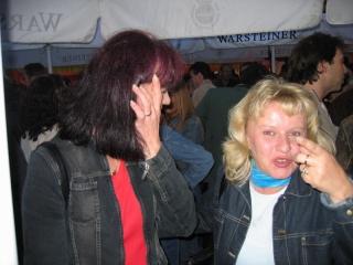 Schuetzenfest_2004_Samstag_062