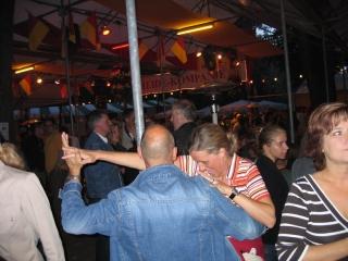 Schuetzenfest_2004_Samstag_064