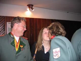 Schuetzenfest_2004_Samstag_067