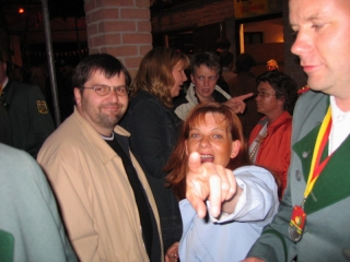 Schuetzenfest_2004_Samstag_068